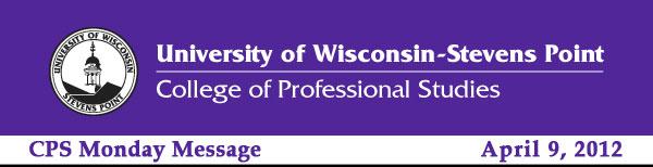 College of Professional Studies