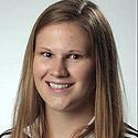 Erica Janssen