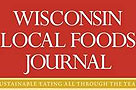 Local Foods Journal