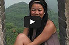 Mai Xee Thao