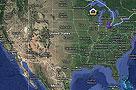 Alumni Maps