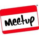 Social Media Day Meetup