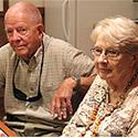 Jim & Lorrie Neale
