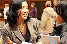 Deborah Tang