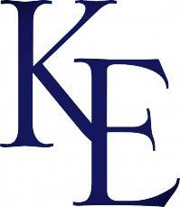 Kenzo Estate Official Website