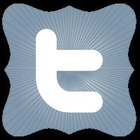 KENZO-ESTATE-TWITTER - PROFILE