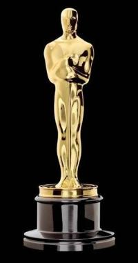 2018 Oscar Shorts