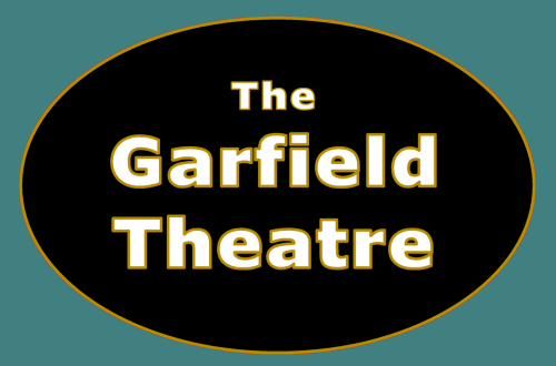 The Garfield Theatre