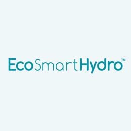 EcoSmartHydro
