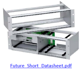 Future-Short