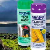 Product of the Week: NikWax