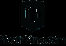 North Kingdom Logo