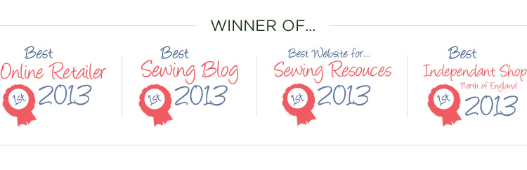 winner_of.jpg