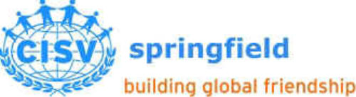 CISV Springfield