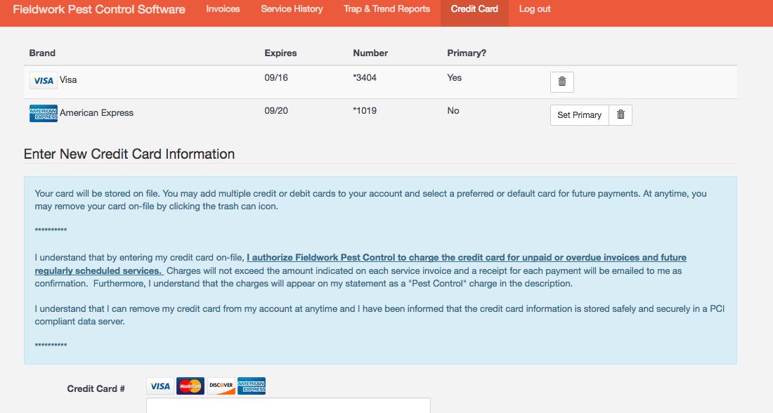 9a36ea14 7277 424a a3df 75d15837d849 - Customer Portal CC page Update