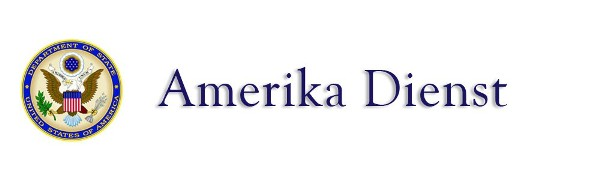 [Amerika Dienst logo]
