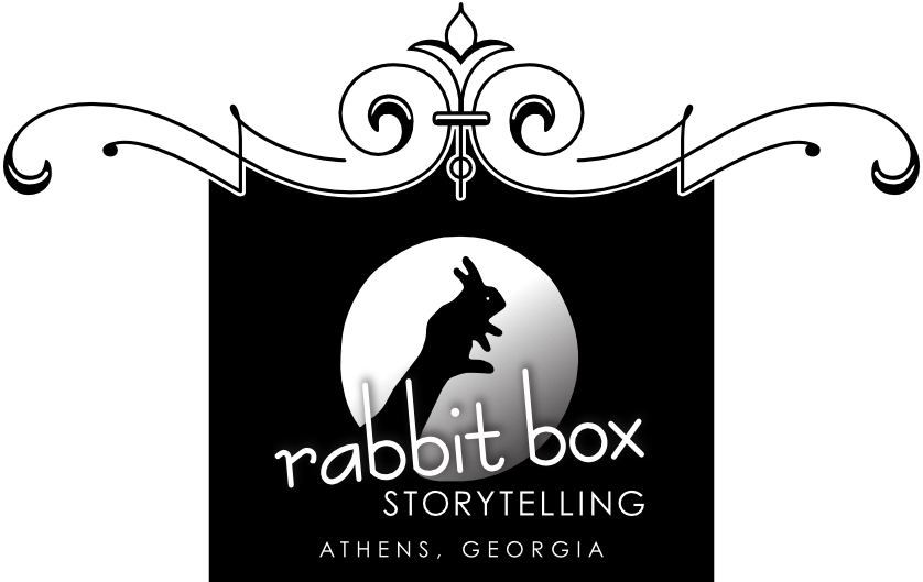 Rabbit Box Storytelling