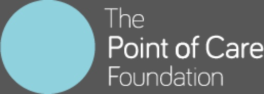 The Poit of Care Foundation