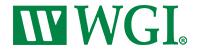 WGI Logo