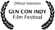 Gen Con Indy Film Festival