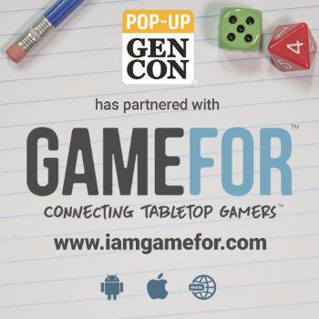 GameFor