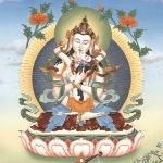Jun Po Roshi