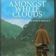 2013 clouds