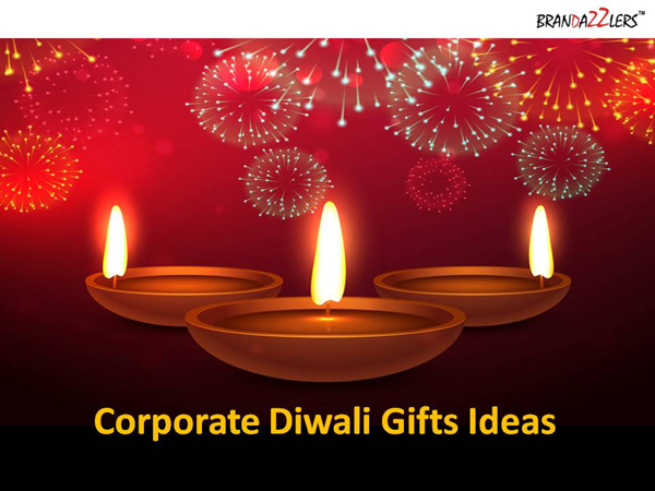 Corporate diwali gifts ideas for employees