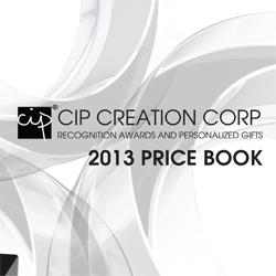 2013 Price Book