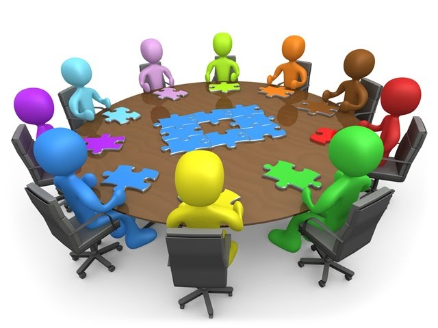 Roundtable Discussion: Labor and Employment Law