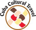 Cuba Cultural Travel