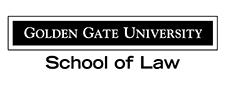 Golden Gate University - Andrea Loh
