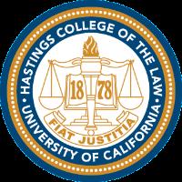 UC Hastings School of Law - Fairuz Abdullah