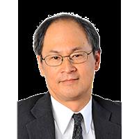 Jonathan McNeil Wong