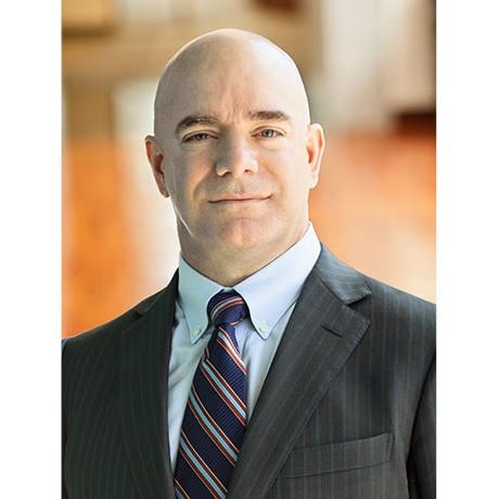 Eric Gibbs Headshot