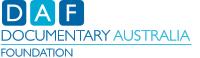 Documentary Australia Foundation