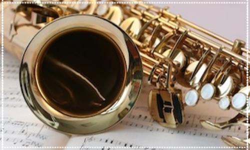 Jazz concert for kids