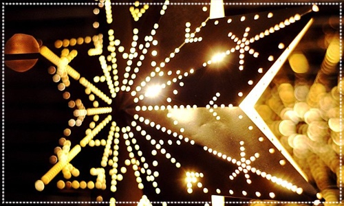 christmas lights portsmouth