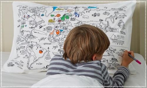 eat sleep doodle