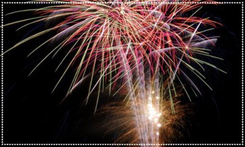 ripley fireworks