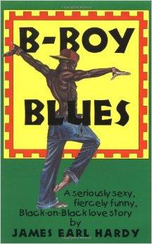B-Boy Blues