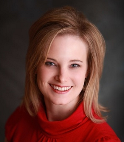 Section on Women's Health Appoints Lori Mize, PT, DPT, WCS to the Vice President Position 2018-2019