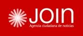 JOIN - Jóvenes Informados por México A.C.
