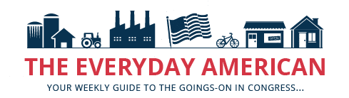 The Everyday American