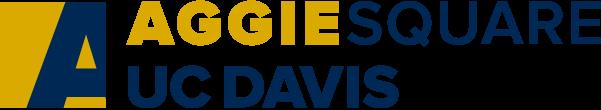 Aggie Square: UC Davis