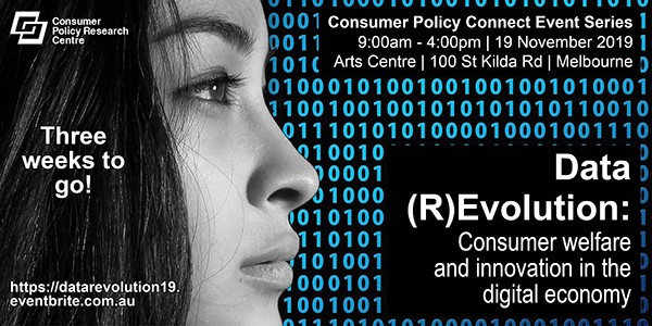 CPRC event