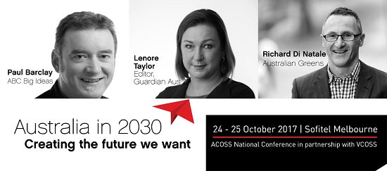 acoss vcoss national conference register now!