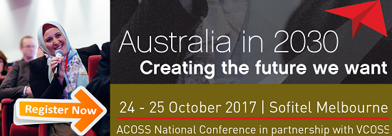 acoss vcoss national conference banner click to register