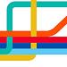 Vic Health Awards logo