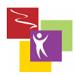 vic young achiever award logo